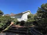 18437 Woodside Drive - Photo 34