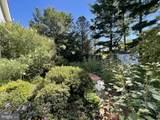 18437 Woodside Drive - Photo 35