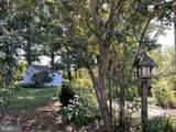 18437 Woodside Drive - Photo 36