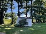 18437 Woodside Drive - Photo 38