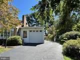 18437 Woodside Drive - Photo 39