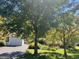 18437 Woodside Drive - Photo 41