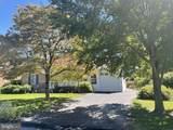 18437 Woodside Drive - Photo 45