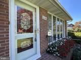 18437 Woodside Drive - Photo 46