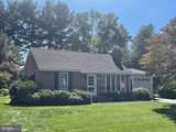 18437 Woodside Drive - Photo 47