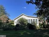 18437 Woodside Drive - Photo 48