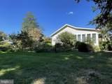 18437 Woodside Drive - Photo 49