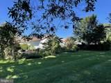 18437 Woodside Drive - Photo 50