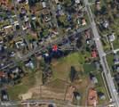 18437 Woodside Drive - Photo 52