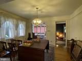 18437 Woodside Drive - Photo 9