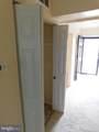 2050 Chadwick Terrace - Photo 21