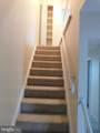2050 Chadwick Terrace - Photo 22