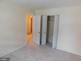 2050 Chadwick Terrace - Photo 36
