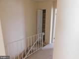 2050 Chadwick Terrace - Photo 41