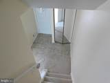 2050 Chadwick Terrace - Photo 42