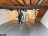 2050 Chadwick Terrace - Photo 45
