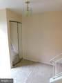 2050 Chadwick Terrace - Photo 6