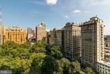 220 Rittenhouse Square - Photo 4