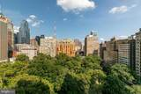 220 Rittenhouse Square - Photo 5
