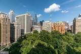 220 Rittenhouse Square - Photo 6