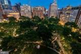 220 Rittenhouse Square - Photo 67