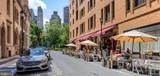 220 Rittenhouse Square - Photo 73
