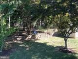 9835 Plaza View Way - Photo 25