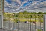 105 Sunshine Court - Photo 40