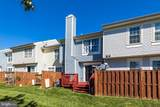 46733 Summit Terrace - Photo 35