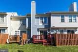 46733 Summit Terrace - Photo 37