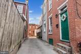 1436 William Street - Photo 10