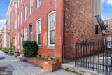 1436 William Street - Photo 2