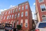 1436 William Street - Photo 3