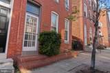 1436 William Street - Photo 4