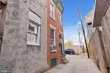 1436 William Street - Photo 8
