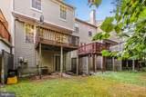 311 Hillside Terrace - Photo 38