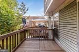 311 Hillside Terrace - Photo 41