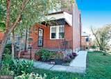 531 Harwood Avenue - Photo 1