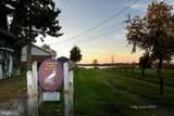 3744 Parke Drive - Photo 104
