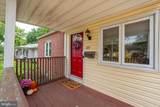 979 Terrace Lane - Photo 3