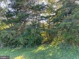 0 Lot 1 & 2 Blue Spruce Lane - Photo 3