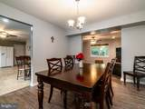 14383 Curtis Road - Photo 12