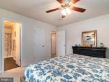 14383 Curtis Road - Photo 14