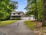 14383 Curtis Road - Photo 2