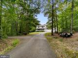 14383 Curtis Road - Photo 3