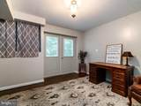 14383 Curtis Road - Photo 30
