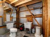 14383 Curtis Road - Photo 34