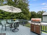 14383 Curtis Road - Photo 35