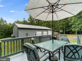 14383 Curtis Road - Photo 36