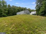 14383 Curtis Road - Photo 38